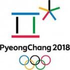 Olympische Winterspelen 2018 in Pyeongchang