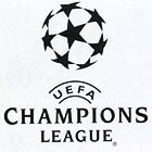 Champions League 2015-2016 kwalificatie (wedstrijdschema)