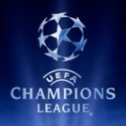 Champions League 2014-2015 programma groepsfase