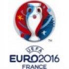 EK kwalificatie 2016 Groep F programma