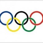 De Olympische Zomerspelen: het verleden en de Belgen in 2016