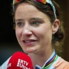 WK wielrennen 2015 live uitzendingen op tv bij NOS & Sporza