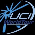 WK wielrennen 2017 - wegrit heren: deelnemers en startlijst