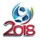 Wedstrijdschema kwalificatie WK 2018 Europa, loting