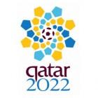 WK-kwalificatie 2022 (Europa): speeldata en speelschema