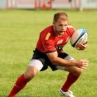 WK Rugby 2015: Speelschema, livestreams en live-uitzendingen