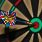 BDO WK Darts Lakeside 2016, speelschema, WK Darts live op tv