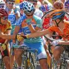 WK wielrennen 2015: De prestaties en kansen van Tom Dumoulin