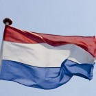 Kwalificatie WK-voetbal 2018: Nederland - Frankrijk