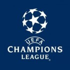 Champions League 2015/16: AS Roma - Real Madrid
