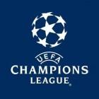 Champions League 2015/2016 PSV
