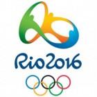 Olympische Spelen Rio de Janeiro 2016