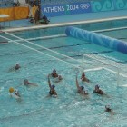 OKT Waterpolo 2016 voor dames, de loting en speelschema