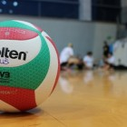OKT Volleybal 2016 voor dames in Japan