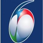 Rugby Six Nations Championship 2018 live op tv en livestream