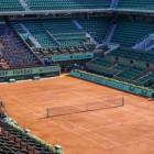 Roland Garros 2017: favorieten en live op tv