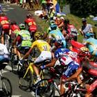 Tour de France 2016, de Nederlandse deelnemers en favorieten