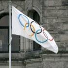Weetjes over de Olympische Spelen