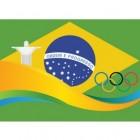 Paralympische Spelen 2016 - Rio de Janeiro