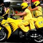 Tour de France 2020: de 107e Ronde van Frankrijk