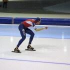 Schaatsen op de Olympische Spelen 2018