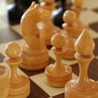 Wereldkampioenen schaken: overzicht winnaars WK schaken