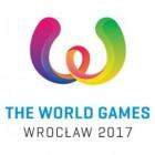 World Games 2017 - Wroclaw: sportonderdelen en uitslagen