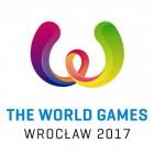 World Games 2017: Spelen voor niet-Olympische sporten