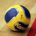 EK Handbal 2018 dames, kwalificatie: speelschema en uitslag