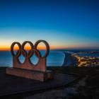 Prijzengeld medailles Olympische Spelen 2018