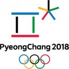 Olympische Winterspelen Pyeongchang 2018 – logo en mascotte