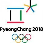 Olympische Winterspelen Pyeongchang – bijzonderheden