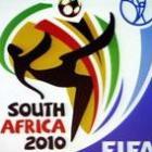 Kwalificatie WK voetbal 2010, Europa