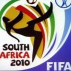 Kwalificatie WK voetbal 2010, Zuid-Amerika