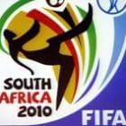 Kwalificatie WK voetbal 2010, Noord- en Midden Amerika