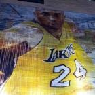 De NBA finales 2009