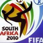 WK voetbal 2010 Zuid-Afrika, geplaatste landen