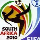 WK voetbal 2010 Zuid-Afrika, programma en uitslagen
