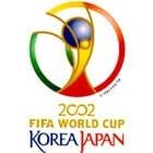 WK 2002 Zuid-Korea/Japan, programma en uitslagen
