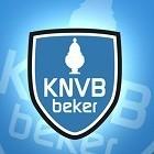 KNVB beker 2011-2012, loting, programma en uitslagen