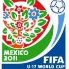 WK onder 17 2011 Mexico, loting, programma en uitslagen