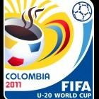 WK onder 20 2011 Colombia, loting, programma en uitslagen