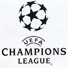 Champions League 2005-2006, loting, programma en uitslagen