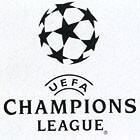 Champions League 2006-2007, loting, programma en uitslagen