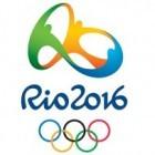 Medaillespiegel Olympische Zomerspelen 2016 in Brazilië
