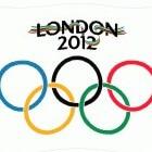Olympische Spelen 2012 Londen: speelschema atletiek