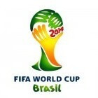 Kwalificatie WK voetbal 2014: speelschema groep D Europa