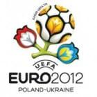 EK Hits 2012 Polen-Oekraïne; alle Oranje Hits/Themaliederen