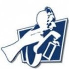 Amelander kampioenschap Tiepelen in Buren