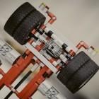 Formule 1: Online volgen en op televisie + kalender 2013